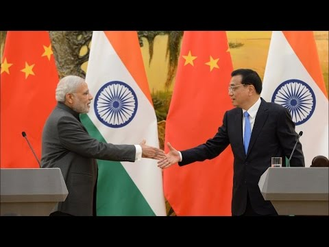 Indian Embassy Likely to Have a Say in Giving E tourist Visa to Chinese