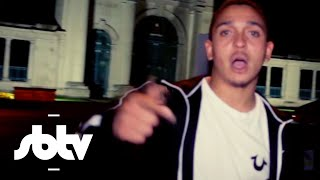 Jdot | Emerald Halls Freestyle [Music Video]: SBTV