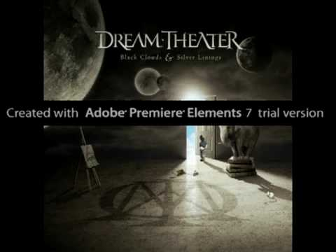 Dream Theater - A Nightmare to Remember (Part 1)