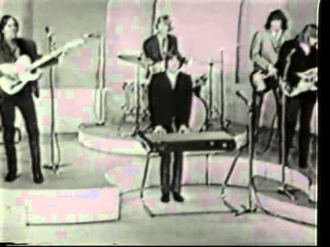 Blues Magoos - We Ain t Got Nothin  Yet (RARE clip) (High)
