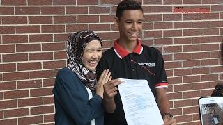 German-born teen finally Malaysian