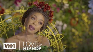 Shay's Got Some Trust Issues | Love & Hip Hop: Miami