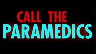 Watch Audio Playground Emergency feat Snoop Dogg video