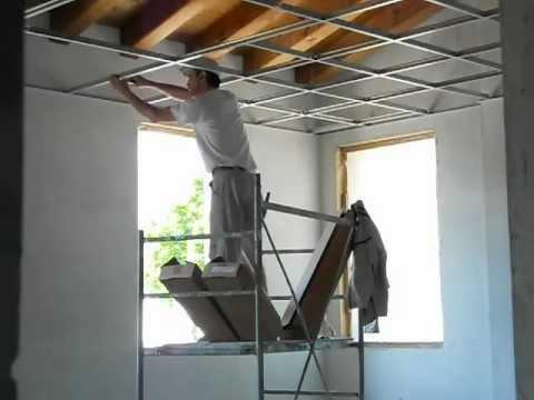 Tabella sezione cavi elettrici controsoffitto 60x60 prezzo - Prezzo posa piastrelle 60x60 ...