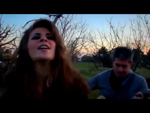 Marie Cid & Patrick Milia - Je te perd (clip officiel)