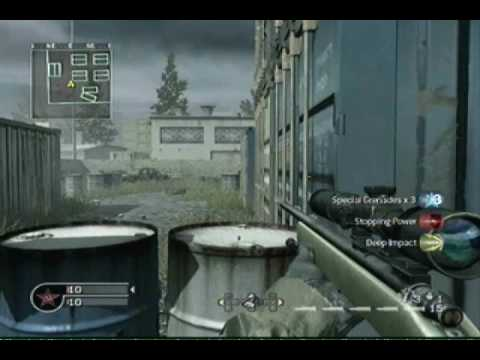 cod4 ps3 HiiDeN Clan Recruitment video add HiiDeN-ZoDiiaK for a trial