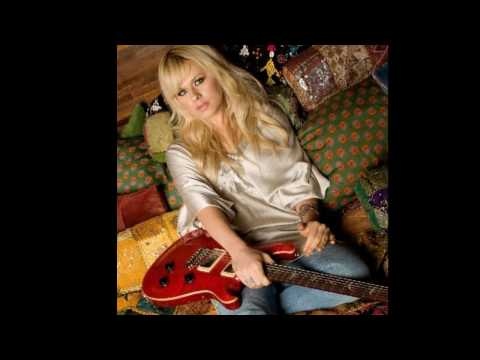 Orianthi - Was it a good day today HD