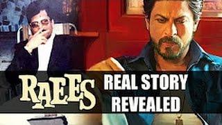 Download Raees Full Movie 2016 Real Story Of Abdul Latif | Shahrukh Khan | Mahira Khan | Nawazuddin Siddiqui 3Gp Mp4