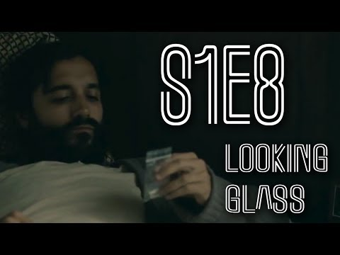 Looking on HBO 'Looking Glass' (S18) Review