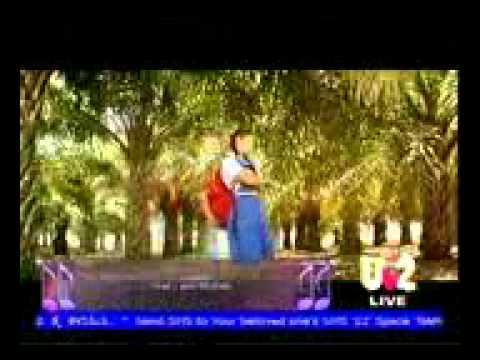 Venu Ullasada Hoomale   Cheluvina Chittara  Ganesh , Amoolya Mpeg4 video