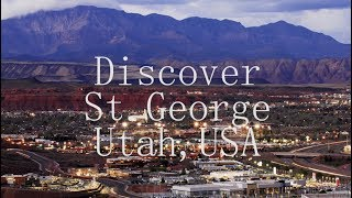 A Short Film about Life of St. George.