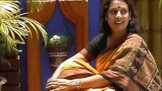 Fele esechhis kare mon monre amar- Tandra Roy.DAT