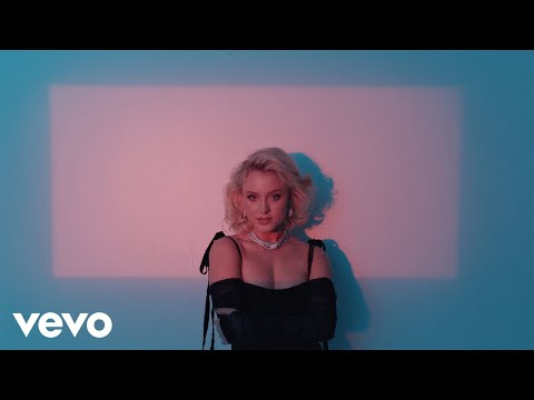Download Kygo, Zara Larsson, Tyga - Like It Is Mp4 baru
