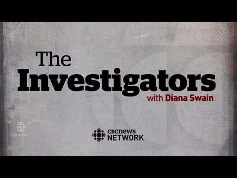 The Investigators with Diana Swain - Donald Trump and the Russian press