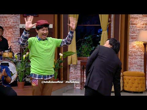 download lagu Vega Kaget Kedatangan Indra Bekti gratis