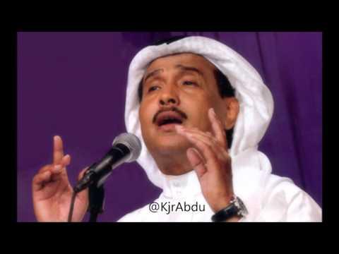 محمد عبده | ياصاح + مجس واخي حفاظ | جلسة خاصة thumbnail
