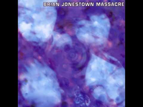 Brian Jonestown Massacre - Evergreen