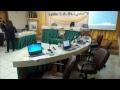 Transmissão ao Vivo - 04/09/2017 - sessão ordinária