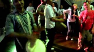 Vídeo 36 de Umbanda