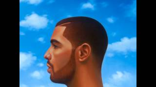 Off The Record Instrumentals Pound Cake In The Style Of Drake