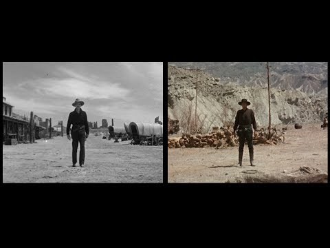 HOW TO SEE | Westerns: Is The Genre Dead?