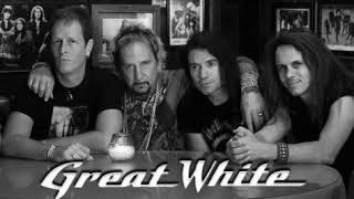 Great White (Instrumental)