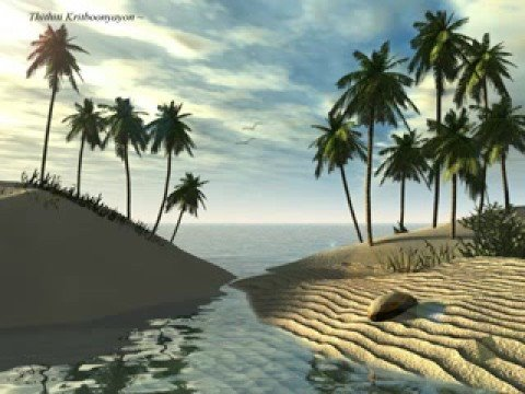 David Lee Roth - Black Sand