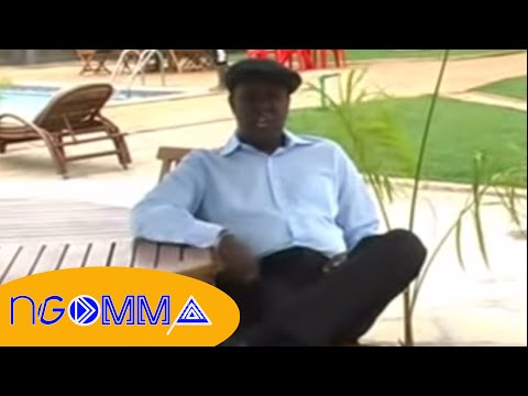 Ken Wa Maria - Mutula Athumue Nesa video