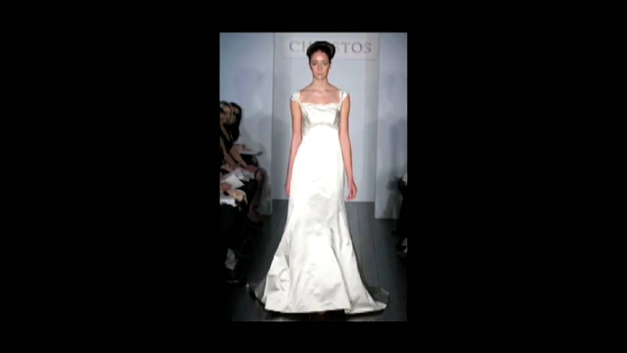 How to preserve your wedding dress youtube for Why preserve wedding dress