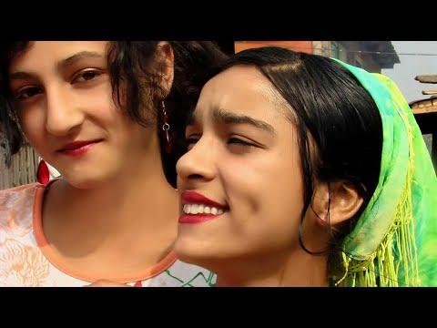 #Замуж в 15 лет #Реальная Цыганская Свадьба #Пляски #Табор #Ромалэ #Дуэт #Samara #Мехзавод #