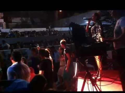 Gjyste Vulaj - Ulqin 2012 video
