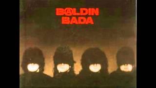 Baldin Bada - Zure Aitaren Esana