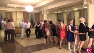 Ultimate Wedding Game Fails Compilation Funny Wedding Funny Video 2015