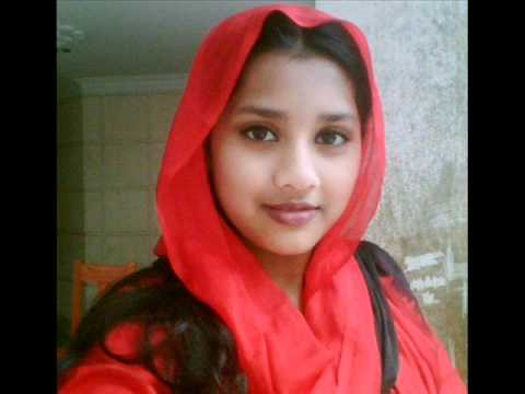 Pakistani Girls Upload From Saudi Arab video