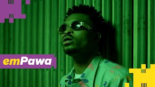 Mikel - Peku (Official Video) #emPawa100 Artist