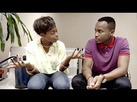 Shuga Naija: Episode 5 (jailer) video