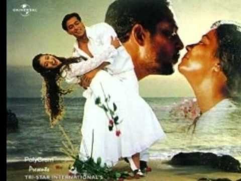 Non Stop Bollywood Huge Songs Collection |Jukebox| - Part 2/10 (HQ) {बॉलीवुड}