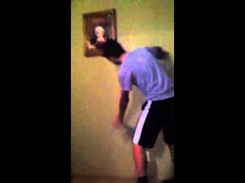 Mexican Hardcore Twerk video