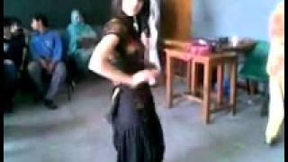 New Pashto Local Song By Arshad Nawaz, Nan Khu Rata Ma Waya Chi Ma Raza