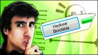HOW TO BE A SUCCESSFUL HACKER!