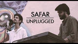 download lagu Safar Unplugged  Arijit Singh  Jab Harry Met gratis