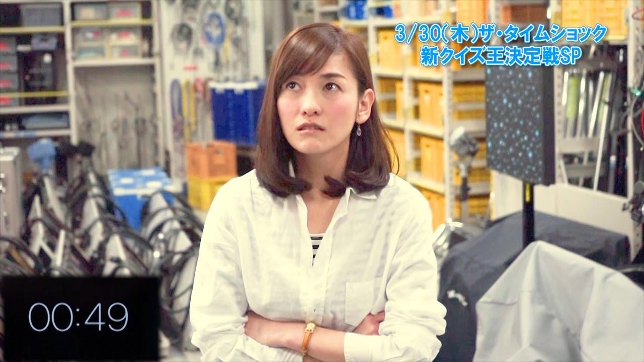 鈴木しおりの画像 p1_15