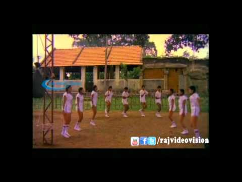 Rajadhi Raja Full Movie Part 4