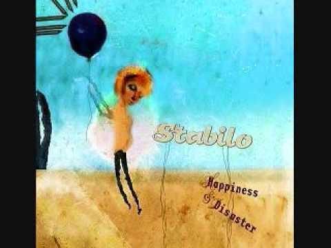 Stabilo - Ordinary