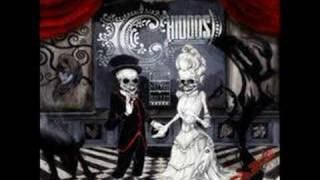 Watch Chiodos Life Is A Perception Of Your Own Reality video