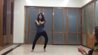 otalia basic dance bd girl...