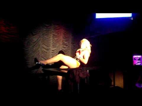 0 Roman Holiday performance Nicki Minaj