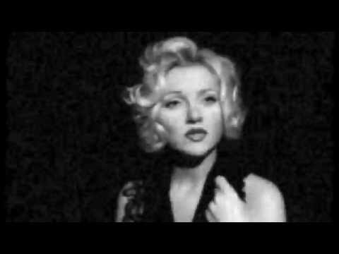 "Some Like it Hot Song Movie Movie ""some Like it Hot\"