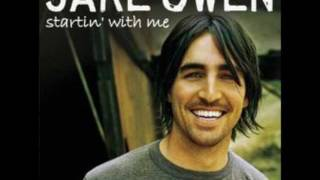 Watch Jake Owen The Bad In Me video
