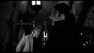 Watch Van Helsing movie live